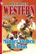 eBook: Die großen Western 17