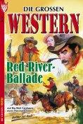 eBook: Die großen Western 18