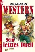 eBook: Die großen Western 19