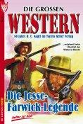 eBook: Die großen Western 21
