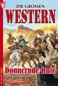 eBook: Die großen Western 23