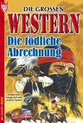 eBook: Die großen Western 24