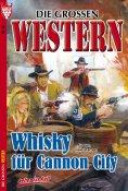 eBook: Die großen Western 25