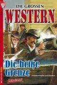 eBook: Die großen Western 26