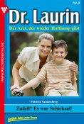 eBook: Dr. Laurin 4 – Arztroman