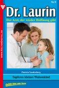 eBook: Dr. Laurin 9 – Arztroman