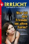 eBook: Irrlicht 1 – Gruselroman