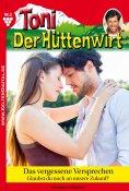 eBook: Toni der Hüttenwirt 2 – Heimatroman