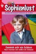 eBook: Sophienlust 1 – Familienroman