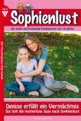 eBook: Sophienlust 2 – Familienroman