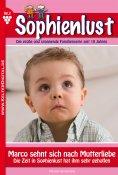 eBook: Sophienlust 7 – Familienroman