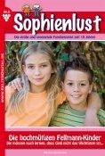 eBook: Sophienlust 9 – Familienroman