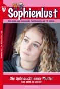 eBook: Sophienlust 10 – Familienroman