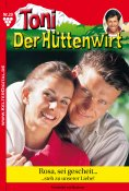 eBook: Toni der Hüttenwirt 20 – Heimatroman