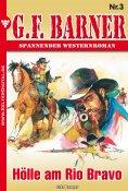 eBook: G.F. Barner 3 – Western