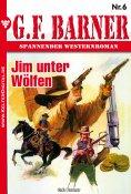 eBook: G.F. Barner 6 – Western