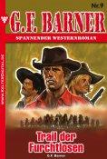 eBook: G.F. Barner 9 – Western