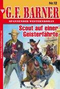 eBook: G.F. Barner 12 – Western