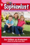 eBook: Sophienlust 14 – Familienroman
