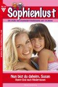 eBook: Sophienlust 19 – Familienroman