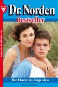 eBook: Dr. Norden Bestseller 102 – Arztroman