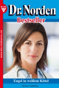 eBook: Dr. Norden Bestseller 104 – Arztroman