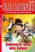 eBook: G.F. Barner 30 – Western