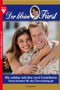 eBook: Der kleine Fürst 47 - Adelsroman