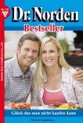 eBook: Dr. Norden Bestseller 119 – Arztroman