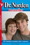 eBook: Dr. Norden Bestseller 121 – Arztroman