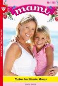 eBook: Mami 1765 – Familienroman