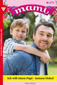 eBook: Mami 1771 – Familienroman