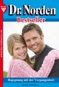 eBook: Dr. Norden Bestseller 122 – Arztroman