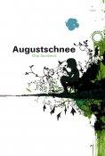 ebook: Augustschnee