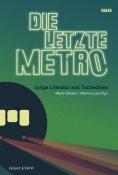 ebook: Die letzte Metro
