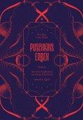 eBook: Puschkins Erben