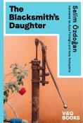 eBook: The Blacksmith's Daughter