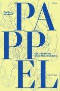 eBook: Pappel