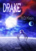 ebook: Drake