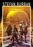 ebook: Das gefallene Imperium 3: Teuflisches Vermächtnis