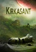 ebook: Kirkasant