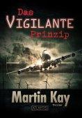 eBook: Das Vigilante-Prinzip