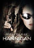 eBook: Hannigan