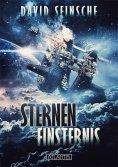 eBook: Sternenfinsternis