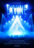 ebook: Divine