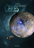 ebook: Ceres