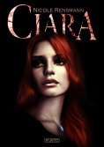 ebook: Ciara