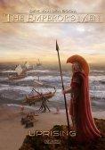 eBook: The Emperor's Men 4: Uprising