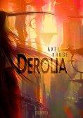 eBook: Derolia