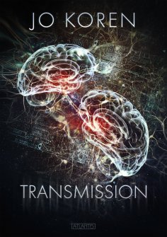 ebook: Transmission